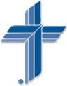 LCMS_Logo_sm