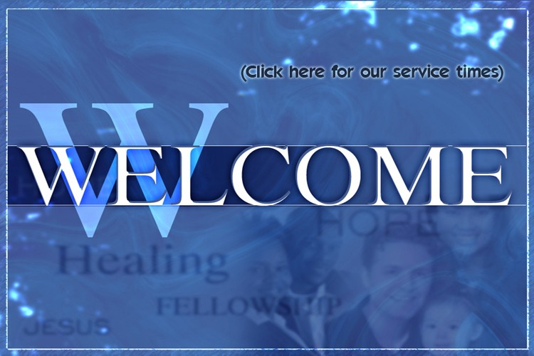 welcome_blue_1